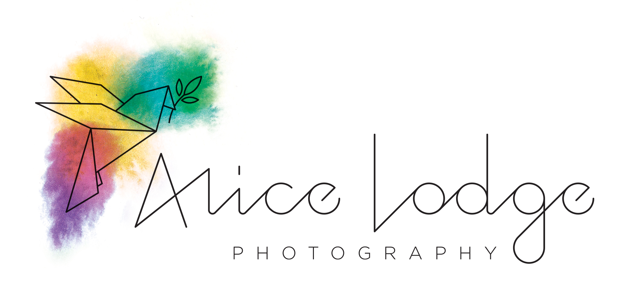 Alice Lodge Photography