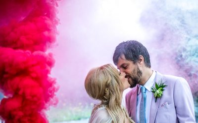 Question time: Do I need a professional wedding photographer?