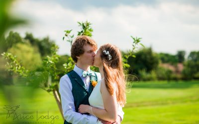 Wedding photography highlights 2019 – Love IS all around!