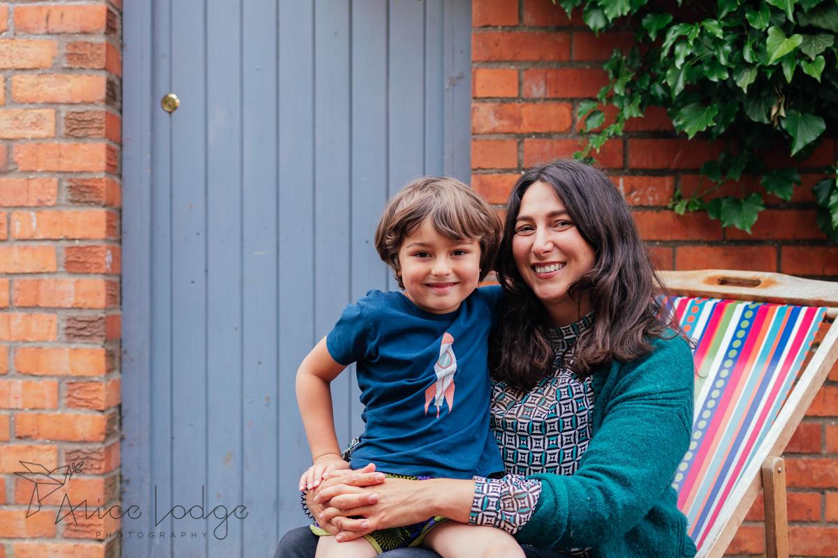 Family photography York